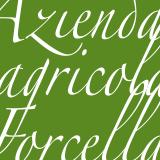 Società Agricola Forcella